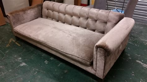 cheap sofas for sale uk john sankey used sofa 240 x 107 x 78 used furniture