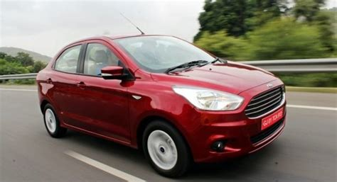 Safest Cheapest Car which is the cheapest and safest car to drive in india