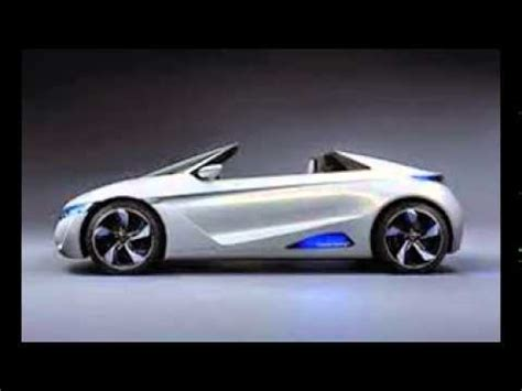 small sports car youtube