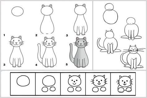 1011 Best Apprendre Le Dessin Images On Pinterest