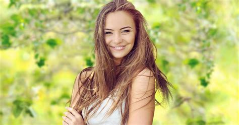 Pick up female cop shoots guy at rap pick up lines dirty for girls the dating manifesto ebooking ctrip english good pick up lines for guys tinder profiles