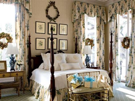 Sims 3 Master Bedroom by Styl Angielski E Aranżacje Pl