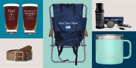 fathers day gifts  amazon amazon prime fathers