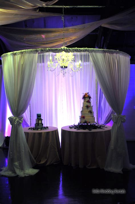 rent drapes for wedding pipe and drape fabric background fabric backdrops