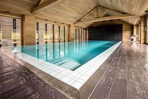 piscine interieure a debordement domozoomcom With piscine interieure maison prix