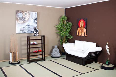 canapé futon pas cher canapé futon découvrez nos canapés d 39 angle et