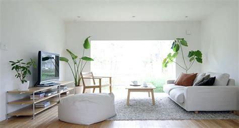 small living room color ideas stunning minimalist living room ideas