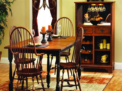 amish made oak table and chairs amish made dining room tables adwhole