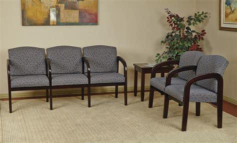 waiting room furniture 23 luxury office furniture waiting room yvotube com
