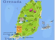 Grenada Private Investigator Grenada Private