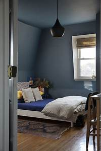 Before After A Color Conscious Bedroom Refresh