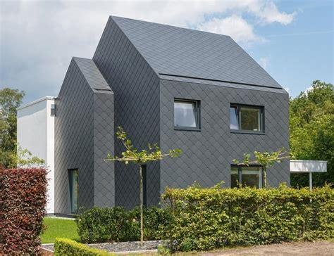 Sanieren Mit Fassadenplatten by Fassadenplatten Eternit Gmbh