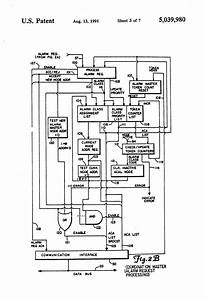 30 True T 49f Wiring Diagram
