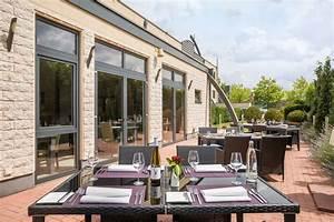 Oberhausen Centro Restaurant : restaurant mercure hotel centro oberhausen oberhausen holidaycheck nordrhein westfalen ~ Yasmunasinghe.com Haus und Dekorationen