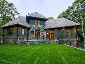 Minimalist Dream House Designs
