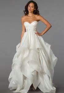 vera wang wedding dress prices pnina tornai for kleinfeld wedding dresses