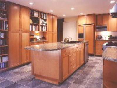 pictures of kitchen cabinets murphyroom 169 19207 des moines memorial drive sea tac 206 4207