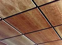 ceiling wood panels Gallery   Architectural Surfaces