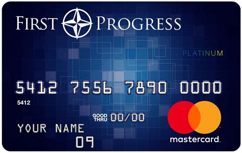 Best Mastercard Credit Card Offers  Comparecardscom. Best Credit Card For Balance Transfer. Aviation Institute Of Maintenance Review. American Board Of Dermatology. Easy Website Templates Free Eco Save Maids. Cloud File Storage Free Download Car Pictures. Songs About Fighting Cancer El Paso Storage. Types Of Espresso Drinks Insurance Madison Wi. Registered Agents California In In Spanish