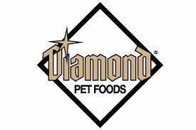 settlement barfblog With diamond dog food distributors