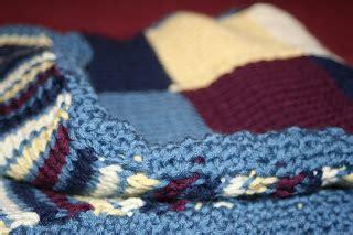 knit jones august