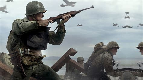 maps weapons game modes coming  call  duty
