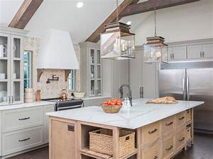 rooms viewer hgtv With kitchen colors with white cabinets with original ford window sticker