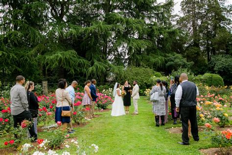 seattle wedding officiants seattle wa wedding officiant