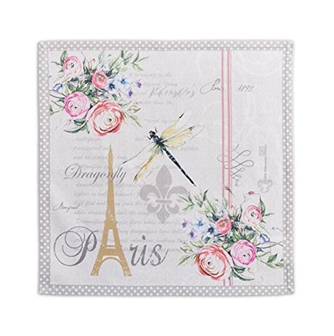 country themed roses dragonfly fleur de