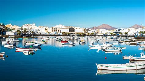 Century Tile by Lanzarote Vacations 2017 Package Amp Save Up To 603 Expedia