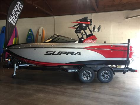 Second Hand Mastercraft Boats For Sale In South Africa by Check Out The Supra Sr Supra Boats Autos Post