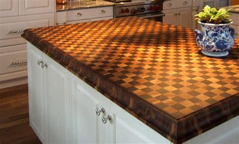 Wunderbare Küchen Arbeitsplatten Designs
