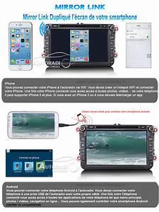 Application Compatible Mirrorlink : autoradio android 6 0 1 ~ Medecine-chirurgie-esthetiques.com Avis de Voitures