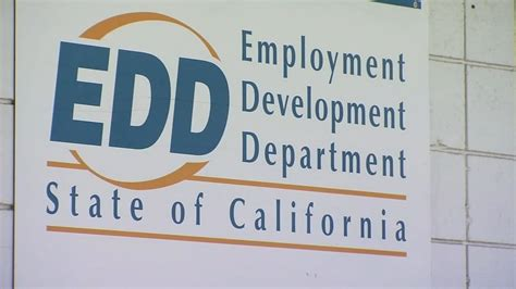 In 2020, california unemployment benefits were critical for many people. California unemployment: EDD won't verify a woman's ...