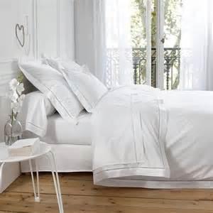 17 meilleures id 233 es 224 propos de housse de couette blanche sur couette blanche lits