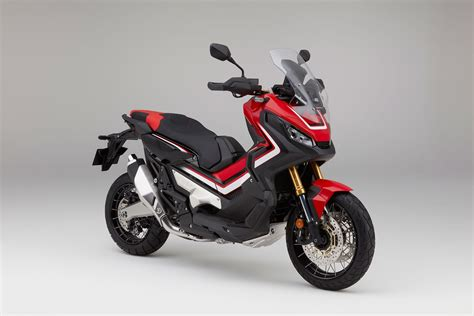 Honda X Adv Image by Honda X Adv 2017 On Review Speed Specs Prices Mcn