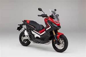 X Adv 750 : honda x adv 2017 on review speed specs prices mcn ~ Medecine-chirurgie-esthetiques.com Avis de Voitures