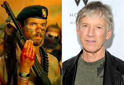 scott glenn apocalypse now apocalypse now where are they now slide 10 ny