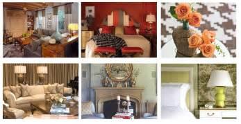 Home Design Catalog Home Design Accessories Home Decor Catalogs