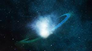 What are heavenly bodies in space? | Reference.com