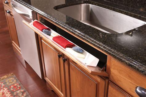 kitchen sink tray kitchen design archives loot design house mercantile 6555