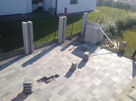 pose de carrelage exterieur sur chape beton excellent