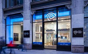 Time Warner Cable Flagship Store By Reality Interactive