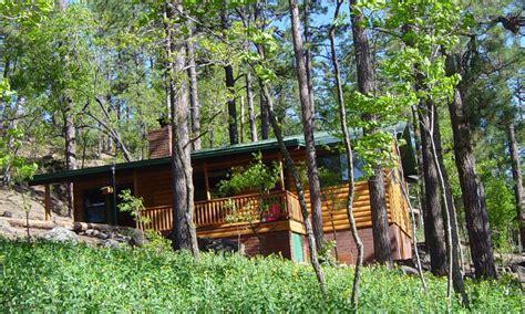 arizona cabin rentals pinetop cabin rental white mountain cabin rentals az