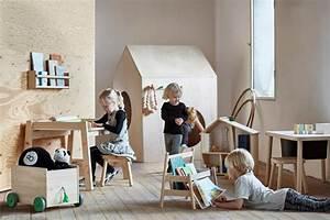 Ikea Kinder Bücherregal : ikea flisat neue ikea kinderzimmer kollektion ~ Lizthompson.info Haus und Dekorationen