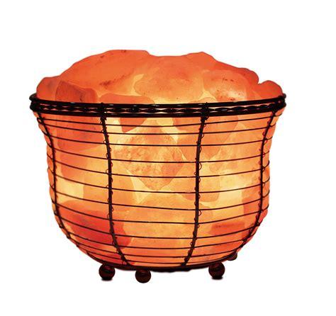 what bulbs do salt ls air purifying himalayan salt l 28 images himalayan
