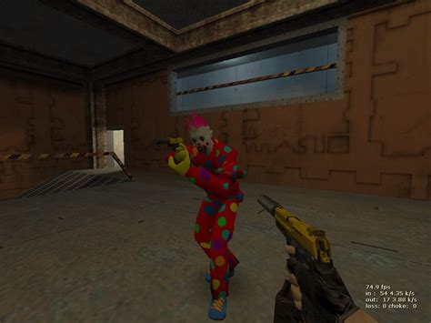 funny vip counter strike  skins othermisc vip