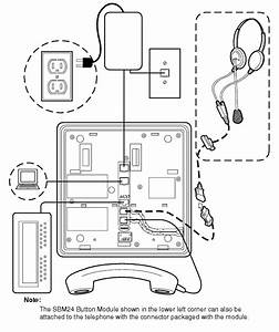 70v Speaker With Volume Control Wiring Diagram Free