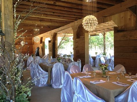 wedding venues  augusta ga images  pinterest