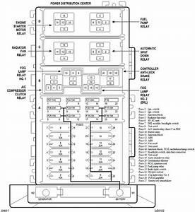 Wiring Schematic Peterbilt 379